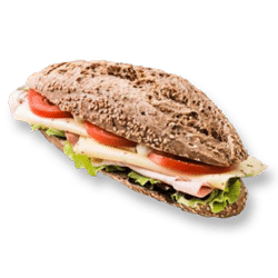 brood, bread, sandwich