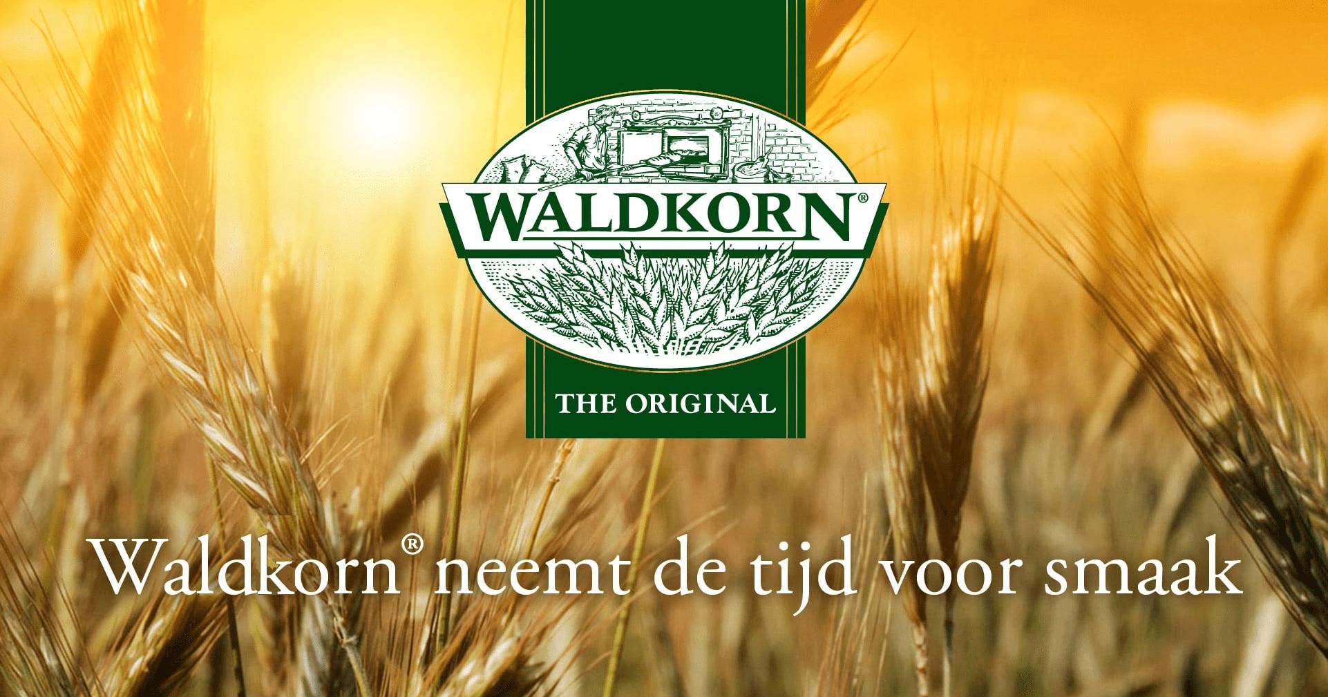 waldkorn, Bakery, Amsterdam, sandwiches, Sweet